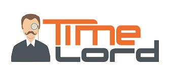 TimeLord - ניהול אולמות